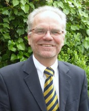 Erwin Lohner