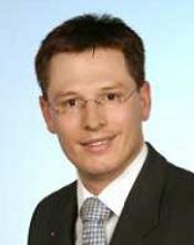 Michael Reinfelder