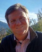 Christian Sucrow